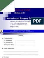 Soalan-KPS-Pembolehubah_-Tujuan-_-Hipotes.pps