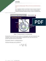 Working Principle of a Centrifugal Pump.pdf