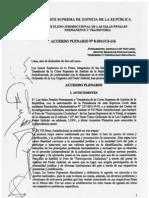 Acuerdo Plenario 8 30052012