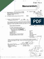 NYC B1 NTMO East Position (3) Fdr- Transcript