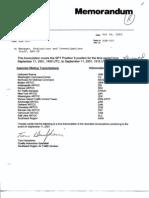NYC B1 SPT Position 6 (4) Fdr- Transcript- SPT Position 6 Position 1450-1515 UTC