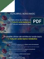 13 ECHILIBRUL ACIDO-BAZIC 2