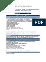 Informe_ejecutivo_vig2012 (2)