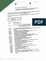 NYC Box 2 Azarello-Brown FAA Docs Fdr- Timeline- Chronology of Events 508