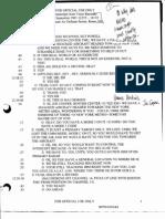 NYC Box 2 NEADS Transcript Rome NY Fdr- Transcript Pgs 1-82 (1237-1417)