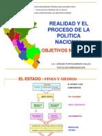 04 Realidad Politica Nacional OK