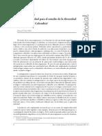 metagenomicaEstudioDiversidadEnColombia