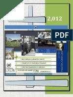 richard-neutra-130320234448-phpapp01.pdf