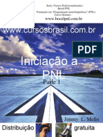 introducao_PNL_01