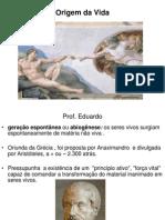 origemdavida-110925151548-phpapp02