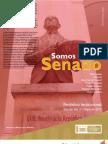 Periódico Somos Senado - Edición 3