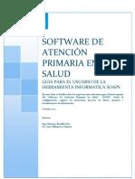 SOAPS Manual Usuario Ultimo v104