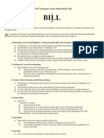 BPR_Draft Referendum Bill