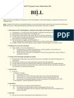 BPR_Draft Referendum Bill (1)