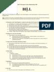 BPR_Draft Referendum Bill