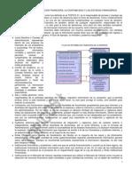 J TOPICO02_CONTABILIDAD_Y_ESTADOS_FINANCIEROS.pdf