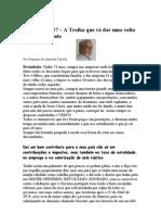 Crónica Nº 127