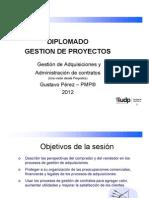 Dgp-V6 Gestion de Adquisiciones (04-08)