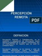 fOTOGRAMETRIA-PERCEPCIÓN REMOTA 3ª pARTE