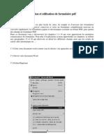 formulaire_pdf.pdf