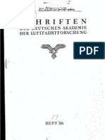 Grammel - Trägheitswirkung der Luftschraube - LuFo Heft 26