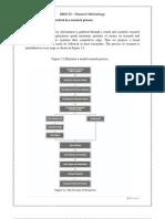 MB0050 – Research Methodology