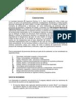 CONVOCATORIA OF XIX.pdf