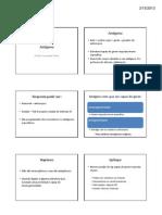Antígeno_anticorpo_complemento [Modo de Compatibilidade].pdf