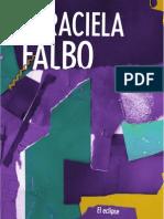 Graciela Falbo
