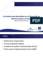 Guatemala Diplomado FLACSO Conferencia 2