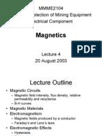Lecture 4 - Magnetics.pdf