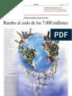 Rumbo Al Codo de Los 7 Millones (1)