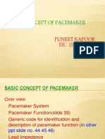 PaceMaker