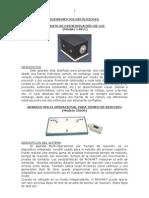 INSTRUMENTOS_DEFINICIONES_8