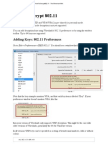 How to Decrypt 802