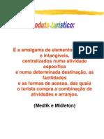 Produto_turistico 7 Slides