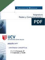 07-UCV_TCP IP