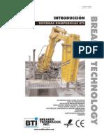 150-4003 - Rockbreaker Introduction - CE Version-ES