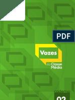 Revista-Vozes-da-Classe-Média-Novembro-2012 SAE mj.pdf