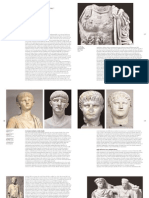 Cadario Matteo - Nerone e Il Potere Delle Immagini
