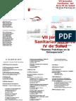 Triptico Programa Jornadas 2013.doc