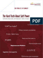 Cpd Perspectives Hard Truth About Soft Power