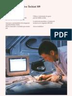 POLITICAS E INSTRUMENTOS DE APOTO PARA LAS PYMES DE ITALIA.pdf
