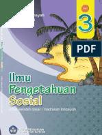 1. Lingkungan Alam Dan Buatan