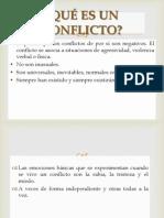 escatologias forenses