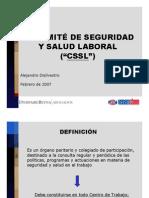 disilvestro_persp_laborales