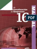 INTERRRNACIONALIZACION DE LAS EMPRESAS JUJU.pdf