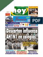 Hoy+11+junio+2009