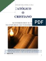 Catolico+o+Protestante