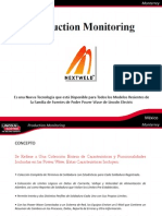 Production Monitoring 09
